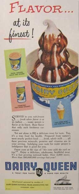 1954-Dairy-Queen-(Ice-Cream.jpg
