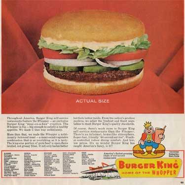 1966-Burger-King-(Whopper).jpg