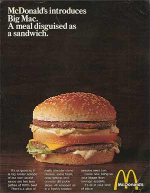 1969-McDonald's-(Big-Mac).jpg