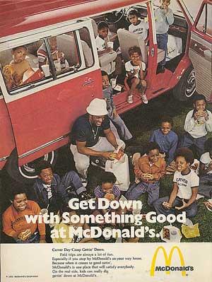 1973-McDonald's-(Get-Down).jpg