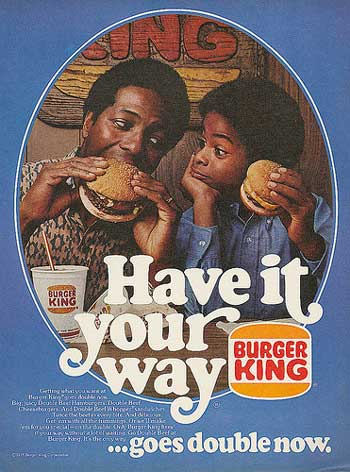 1976-Burger-King-(Have-It-Y.jpg