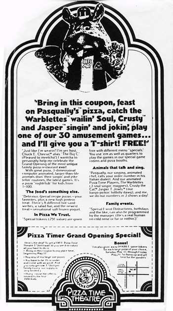 1977-Chuck-E-Cheese-(Grand-.jpg