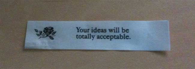 Acceptable-Fortune-Cookie.jpg