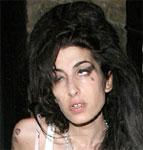 Amy-Winehouse.jpg