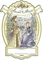 Anne-Amie-Vineyards.jpg