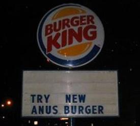 Anus-Burger-Sign.jpg