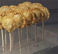 Apple-Pie-Suckers.jpg