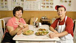 Asian-Cafe-Express.jpg