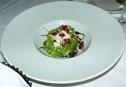 Asparagus-and-Parmesan-Ice-.jpg