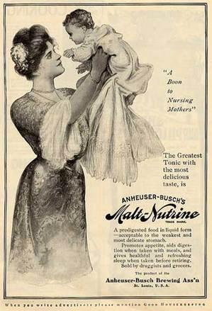 Malt-Nutrine-Ad.jpg