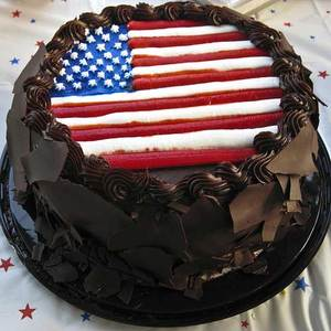 4th-of-July-Cake.jpg