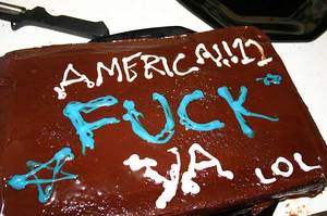 Enthusiastic-4th-of-July-Ca.jpg