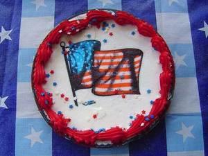 Independence-Day-Cake.jpg