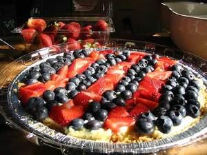 Patriotic-Cheesecake.jpg
