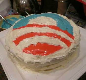 Yes-We-Can-Cake.jpg