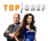 Top-Chef-Graphic.jpg