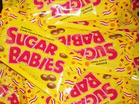 sugar-babies.jpg