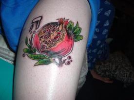 Thumbnail image for pomegranate.jpeg