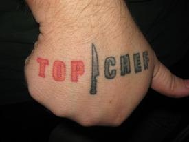 top-chef-tattoo.jpg