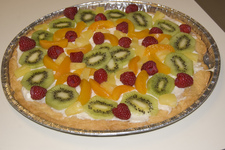 fruit-pizza.jpg
