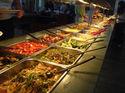chinese-buffet.jpg