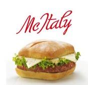 McItaly.jpg