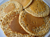 pancake-day.jpg