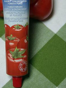 tomato-paste.jpg