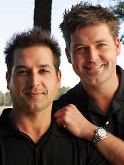 Deen-brothers.jpg