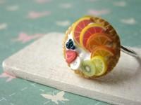 fruit-tart.jpg