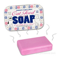 Thumbnail image for cat-food-soap.jpg