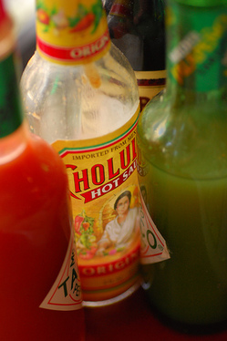 hot-sauce.jpg