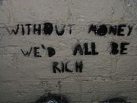 money-promos.jpg