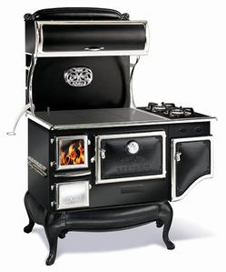 old-stove.jpg