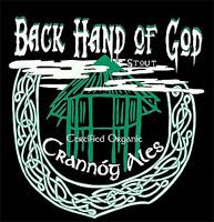 Back-Hand-of-God.jpg