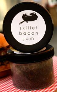 Bacon-Jam.jpg