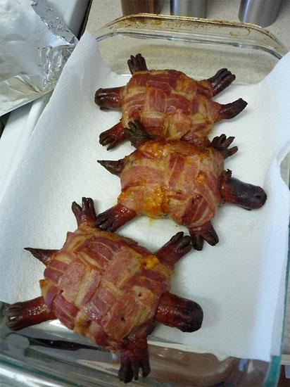 Bacon-Turtles.jpg