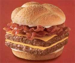 Baconator.jpg