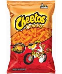 Bag-of-Cheetos.jpg