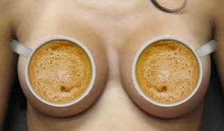 Barista-Topless.jpg