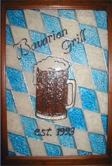 Bavarian-Grill.jpg