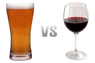 Beer-v-Wine.jpg