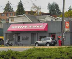 Beth's-Cafe.jpg