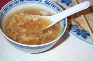 Bird's-Nest-Soup.jpg