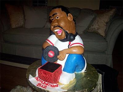 Biz-Markie-Cake.jpg