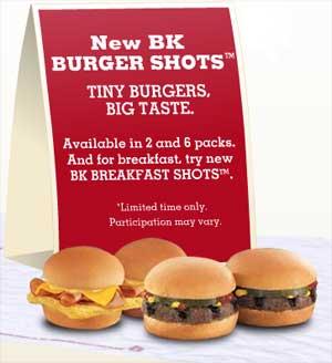 BK-Burger-Shots.jpg