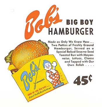 Bob's-Big-Boy-(1950s).jpg