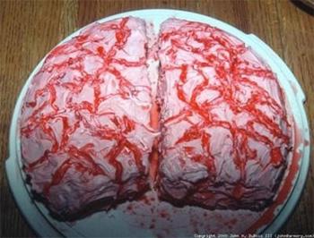 Brain-Cake.jpg