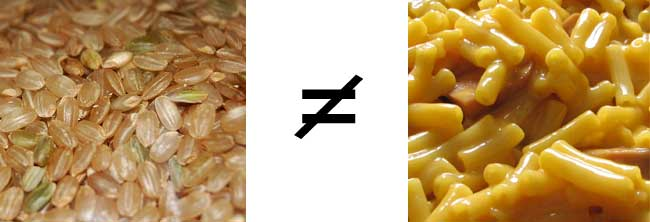 Brown-Rice-is-No-Mac-and-Ch.jpg