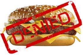 Burger-Denied.jpg